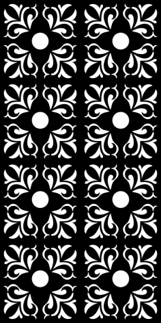 Seamless pattern mosaic ornamental vector Free Vector