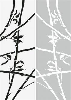 Sandblast Pattern 2191 Free Vector