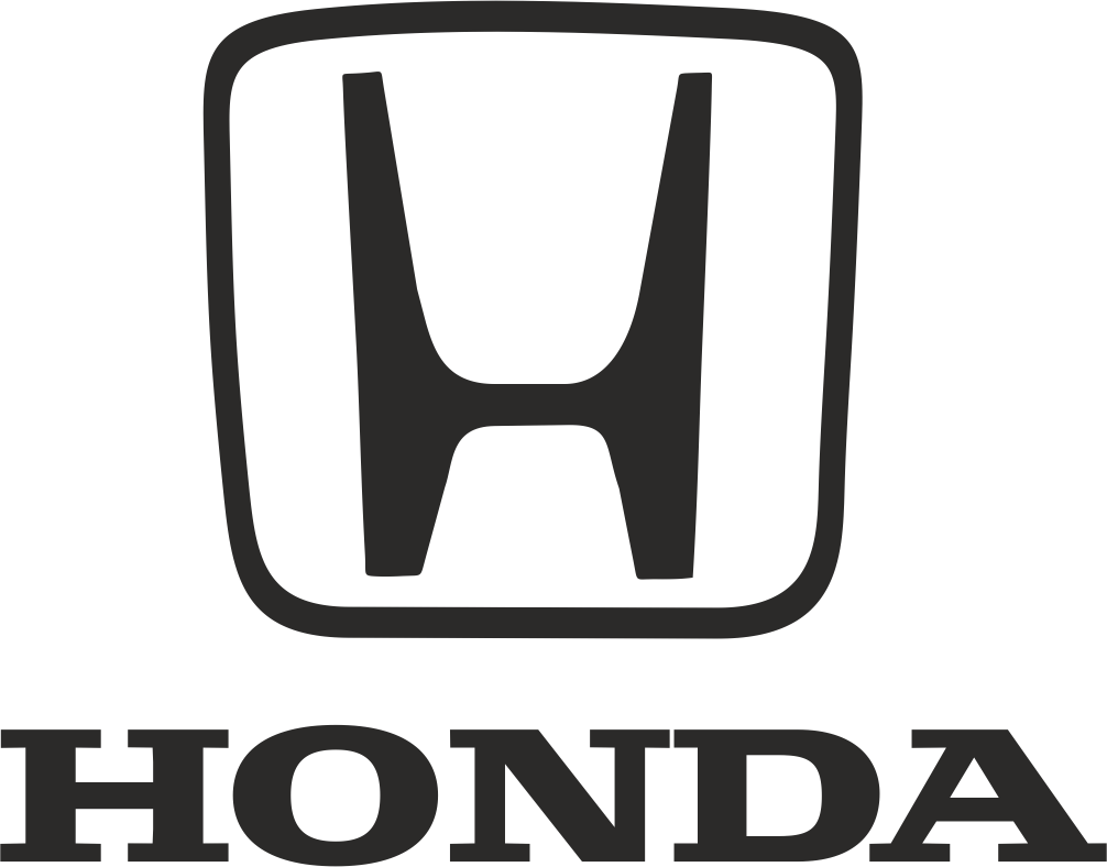 Honda Logo Vector Free Vector Cdr Download 3axis Co