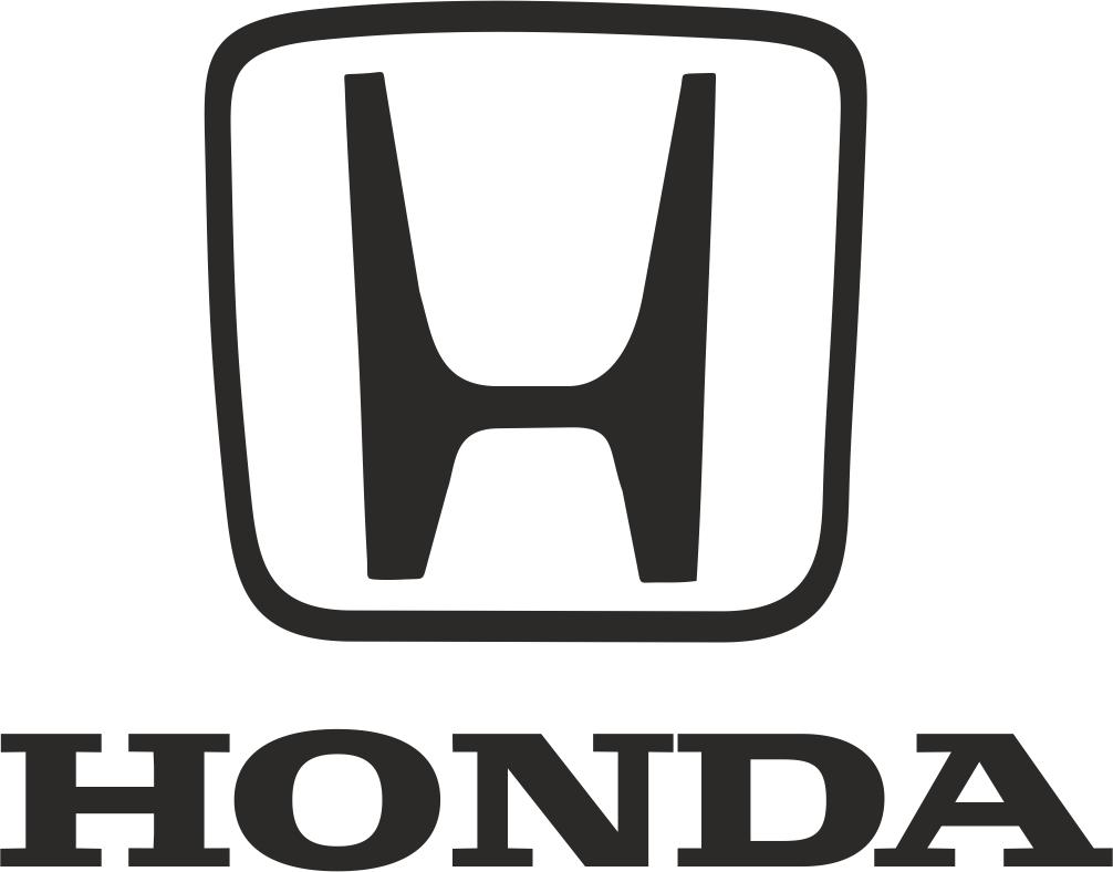 Logo Honda Kumpulan Materi Pelajaran Dan Contoh Soal 4