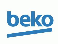 Beko Yeni Logo EPS File