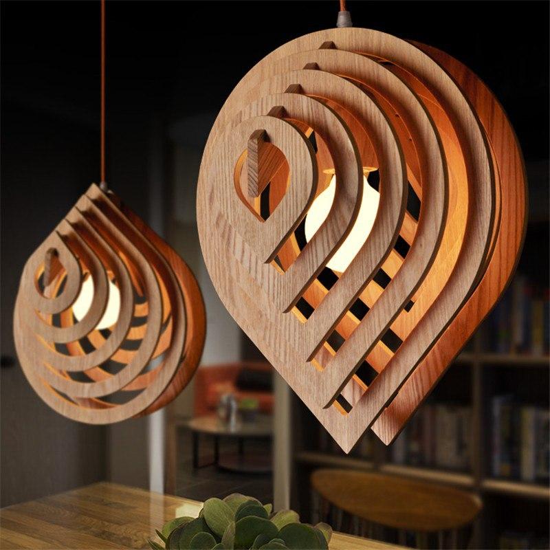 Lamp Water Drop Free Vector