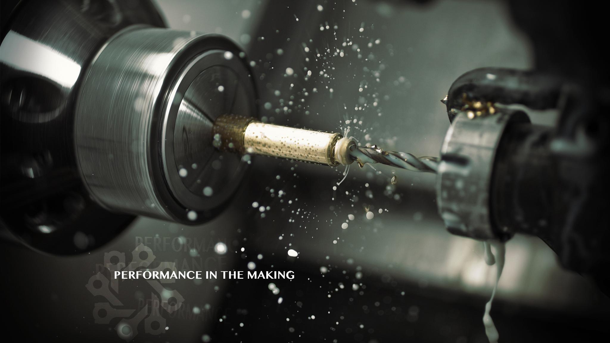 CNC Wallpaper CNC Turning jpg Image
