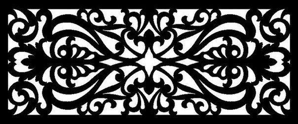 Lattice Design 123.dxf