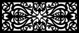 Lattice Design 123.dxf