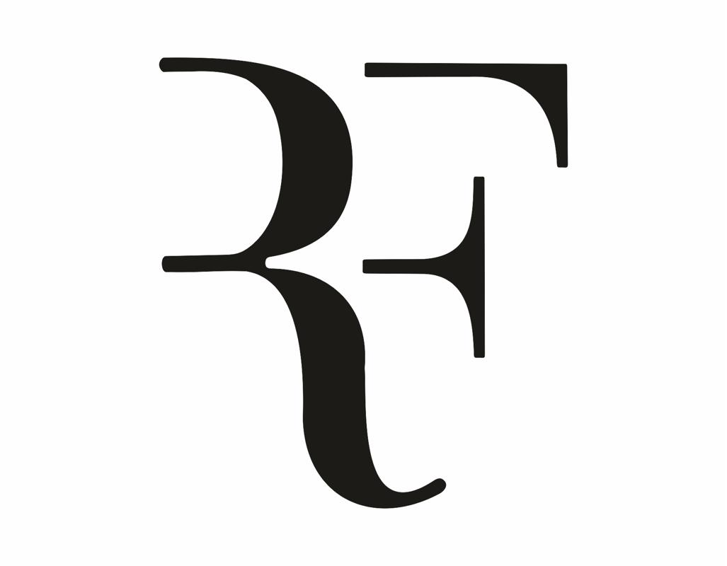 Roger Federer Free Vector