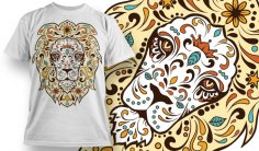 T Shirt Free Vector Art Free Vector