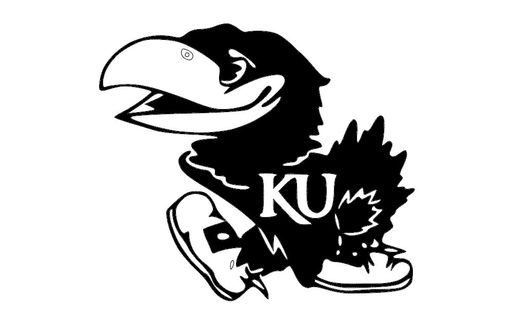 Jayhawk 2 Dxf File Free Download 3axis Co