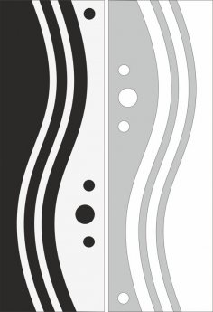 Sandblast Pattern 2234 Free Vector