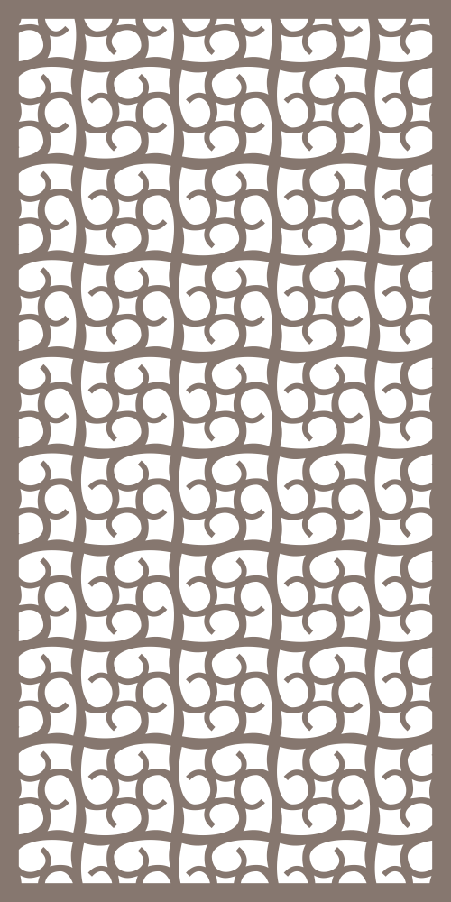 Cool Pattern Vector Free Vector