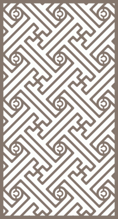 Vector Modern Seamless Geometry Pattern Free Vector