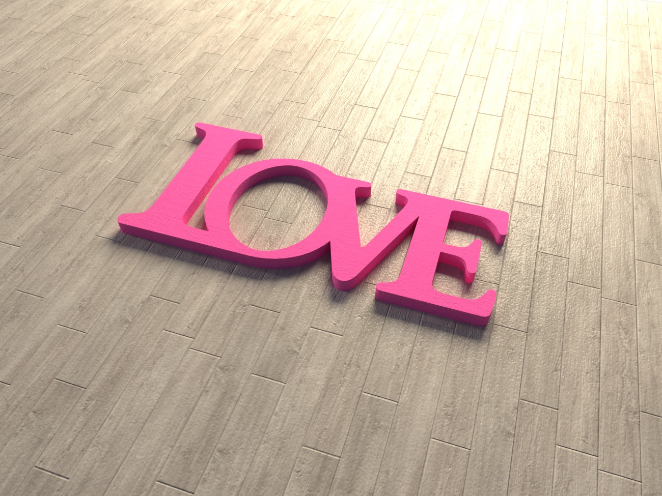 Laser Cut Love, Love Sign, Love Cutout Free Vector