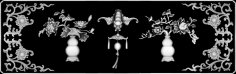 3D Grayscale Image 139 BMP File