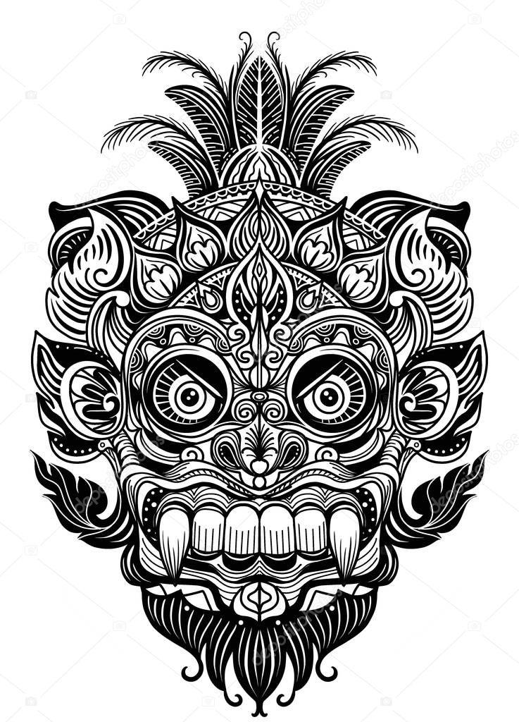 Laser Cut Engrave Maori Patterns Designs Free Vector