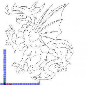 Dragon-1.dxf