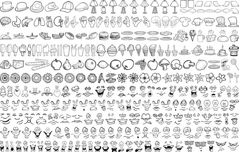 Free Vector Bundle Free Vector