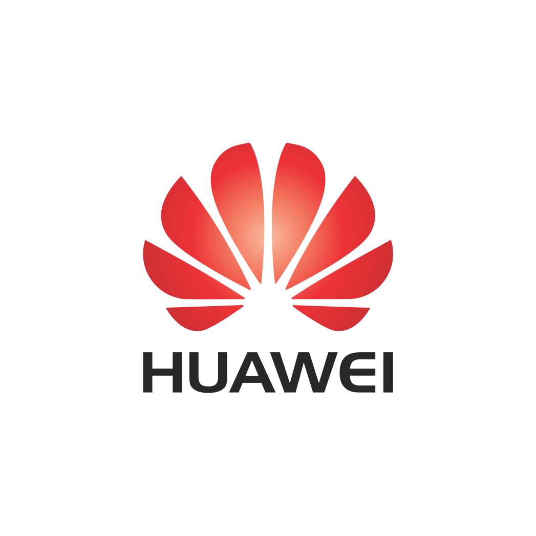 Huawei Logo Free Vector