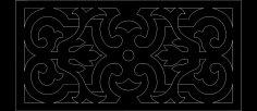 Design 0806 dxf File