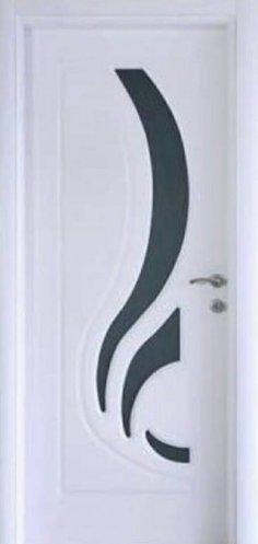 kapı çizim dxf File