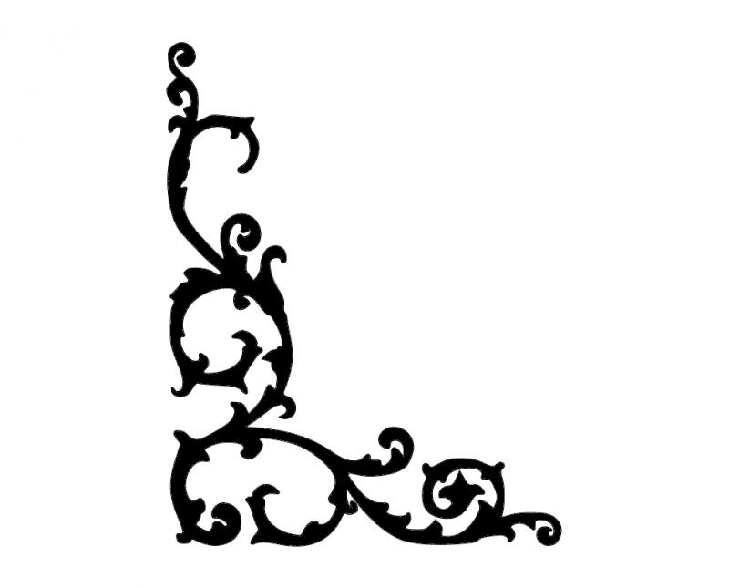 e3ec4c7b9b7748a39a1f2ee064d83579 Stencil dxf File