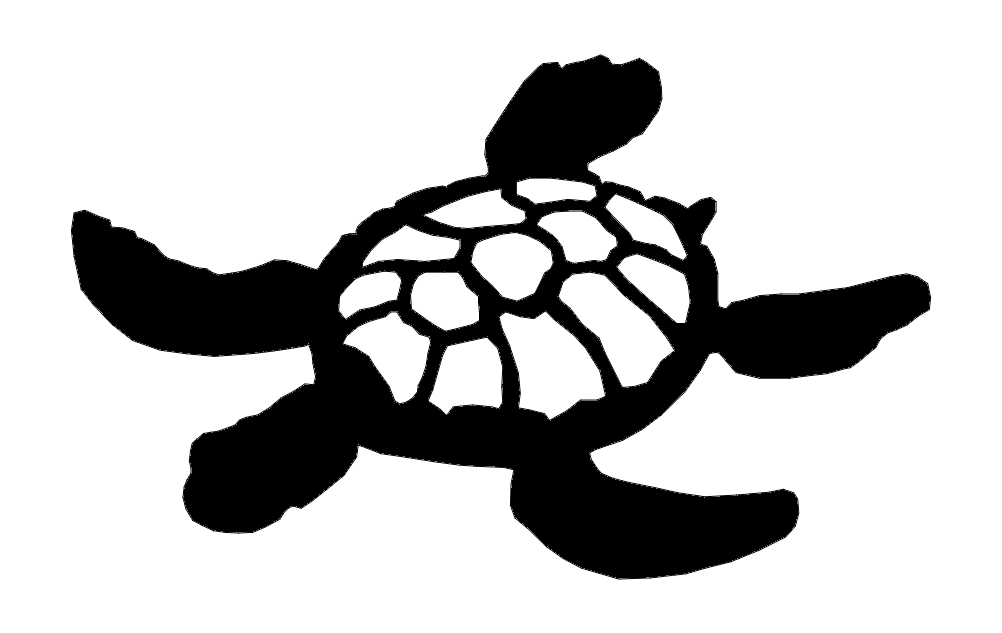 Turtle Dxf File Free Download 3axis Co