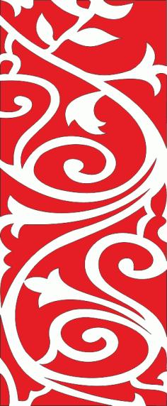 镂空宝典-b (65)