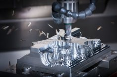 CNC Wallpaper Advanced Cam Technology jpg Image