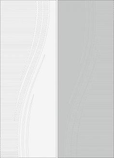 Sandblast Pattern 2187 Free Vector