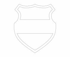 Design 216 dxf File