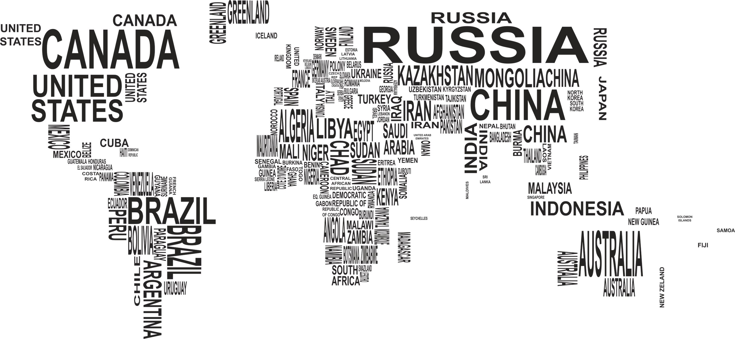 World Map Vector Free Vector Cdr Download 3axis Co