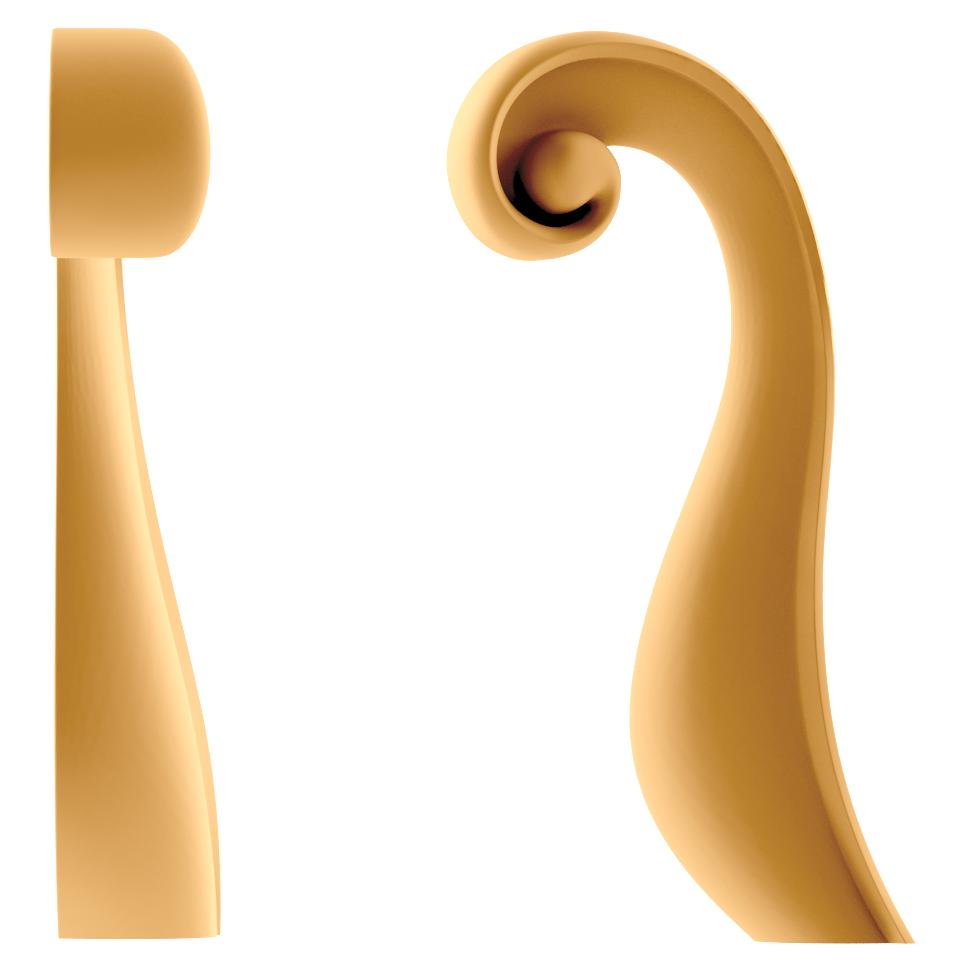 3D STL MODEL stl File