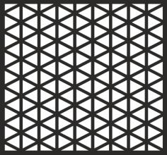 Seamless Geometric Pattern Free Vector