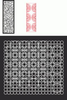 镂空宝典a (30) CDR File