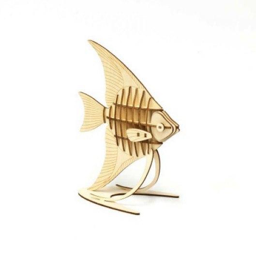 Fish Mehta Free Vector