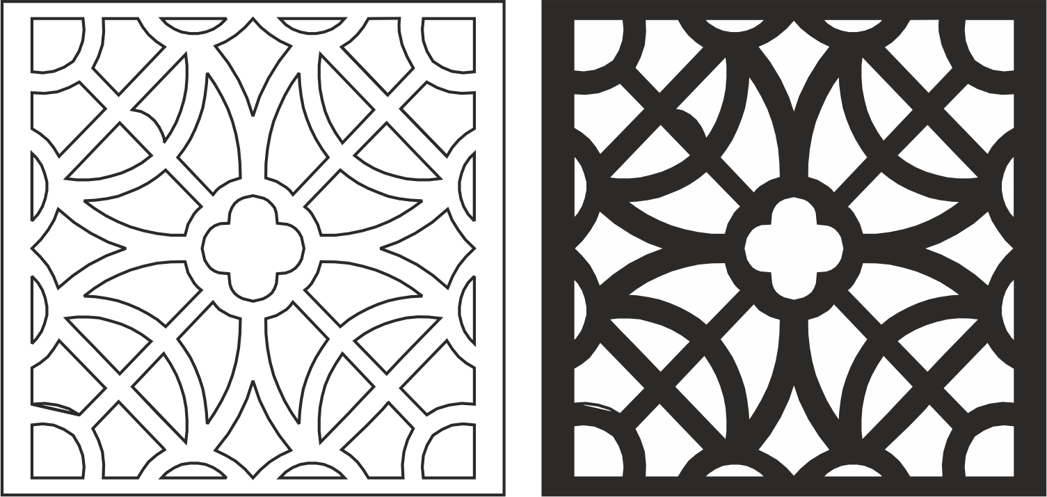 Vector Pattern Free Vector Cdr Download 3axis Co
