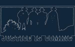 Tombstone lawmen dxf file