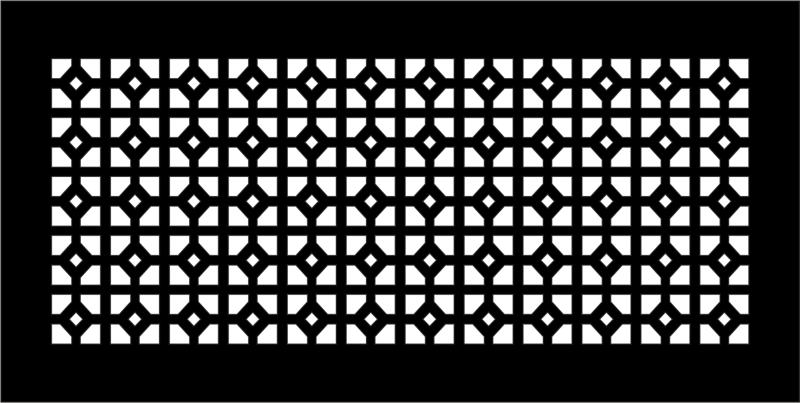 2352c109a395 Wooden Wall Panel Pattern (.eps) Free Vector Download - 3axis.co