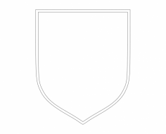 Design 213 dxf File