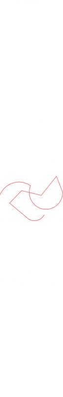Sample dxf File
