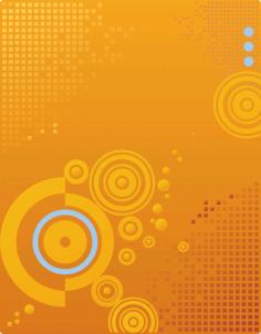 Background Design Free Vector