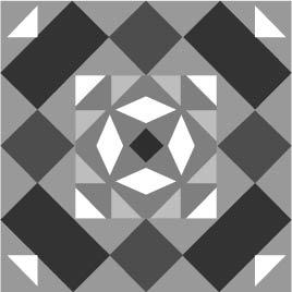 Vector illustration of Arabesque Design Ai File