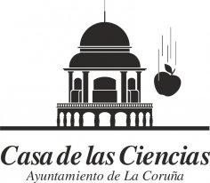 Casa De Las Ciencias Free Vector