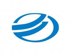 ZAZ Logo dxf File