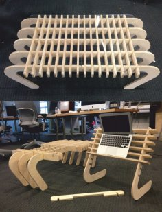 Open Source CNC Projects Free DXF Files & Vectors Page 4