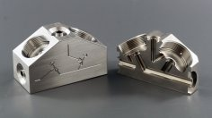 CNC Wallpaper Innovations CNC Machining jpg Image