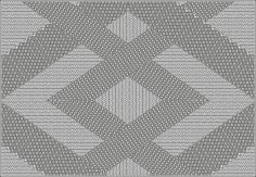Vector Illustration Guilloche Pattern Free Vector