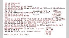 Metrika 13 CDR File