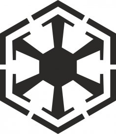 Sith Order Free Vector