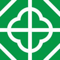 镂空宝典-b (30) CDR File