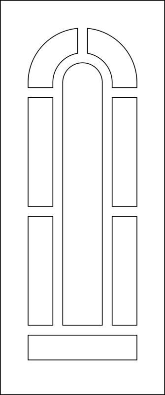 Plywood Door Skin Vector Free Vector